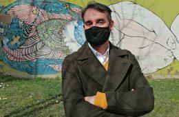 Entrevista con Nacho Viñau Ena, experto en decoración y en protocolo y redactor freelance