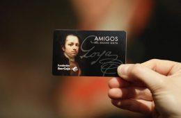 Fundación Ibercaja lanza Amigos del Museo Goya, un programa de mecenazgo para particulares y empresas