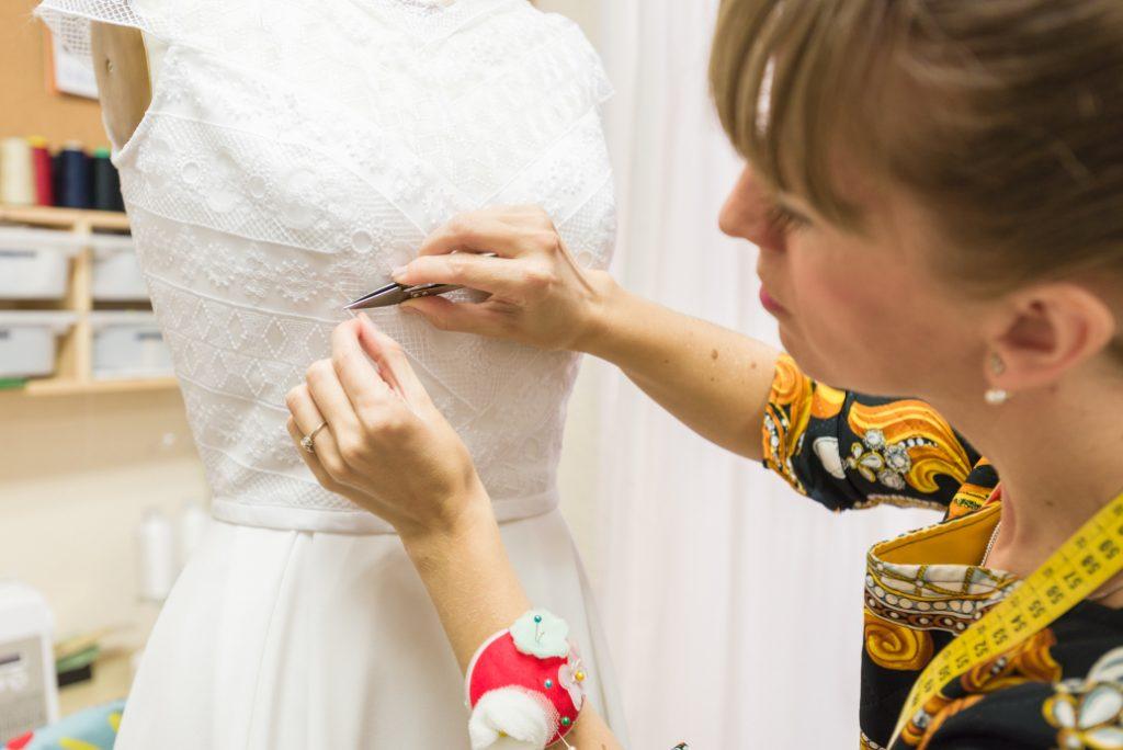 marina criado vestidos de novia a medida