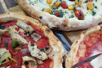 pizza mia calle don jaime pizzeria zaragoza