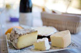 Disfruta del primer Cheese Away de la ciudad