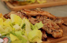 Restaurantes de Zaragoza para disfrutar un buen Ternasco de Aragón
