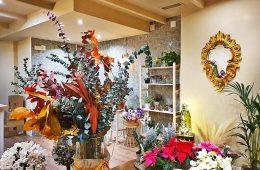 Espacio Floral Malayerba