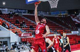 El mejor baloncesto está en Zaragoza