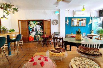 LaBamba Café