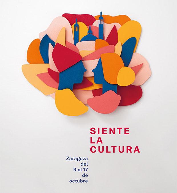 programa completo de las fiestas del Pilar 2021